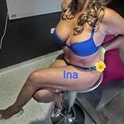 ina (16)